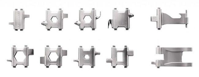 tread-bracelet-tools