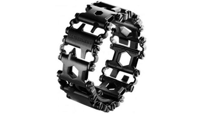 tread-leatherman-tool-bracelet