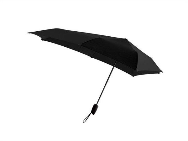 umbrella-windproof