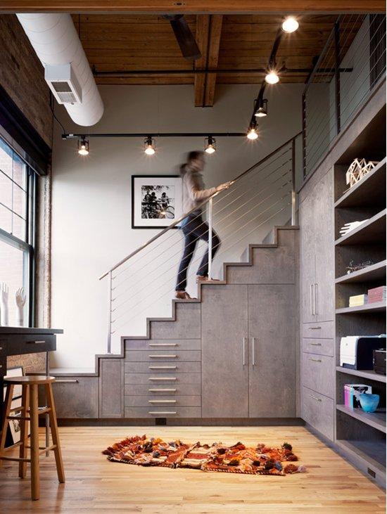 under-stair-closed-storage