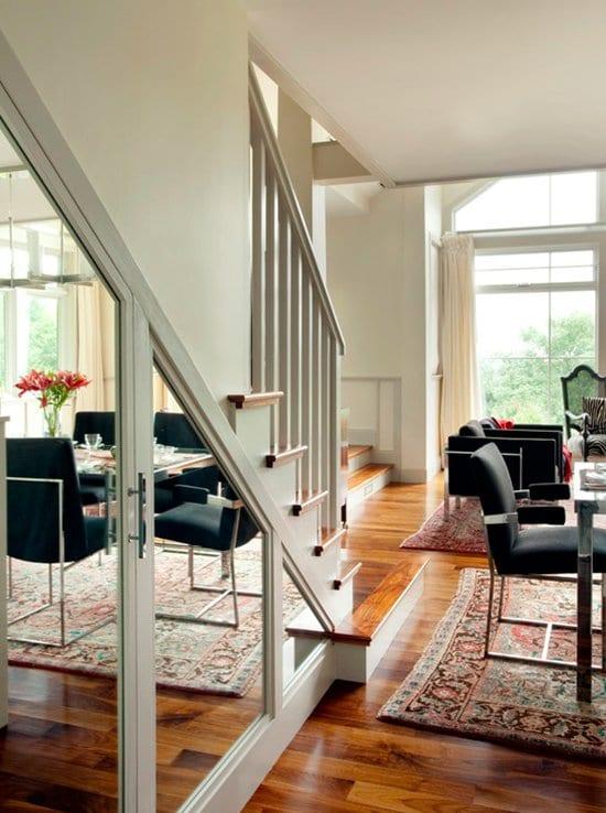 under-stair-cupboards-mirrored