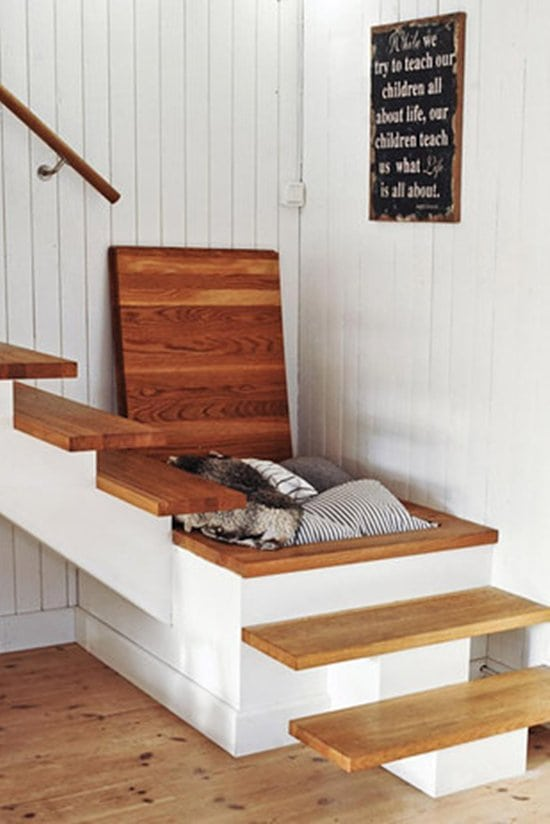 under-stair-drawers-chest