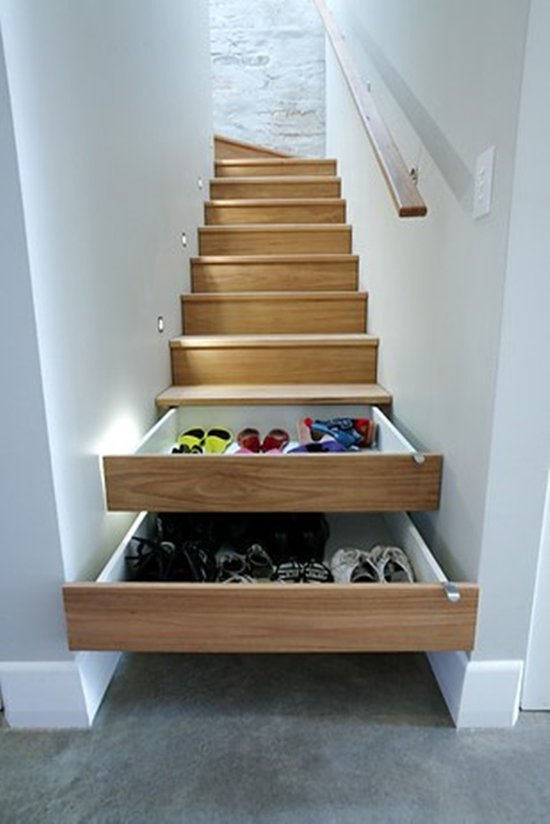 under-stair-drawers