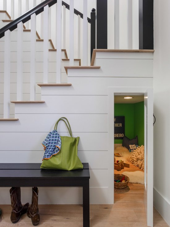 under-stair-playroom