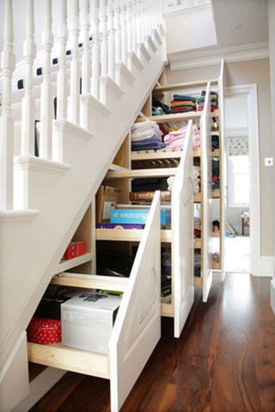under-stair-side-drawers
