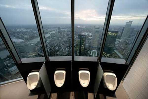 urinal-heights