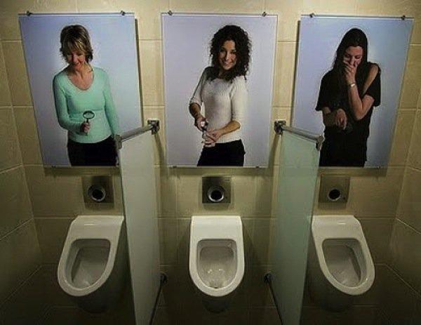 urinal-laughing