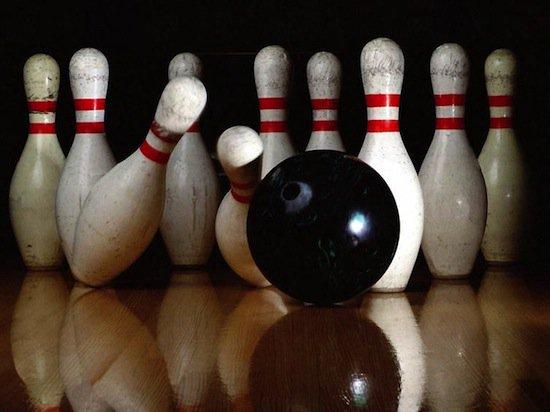 val-bowling