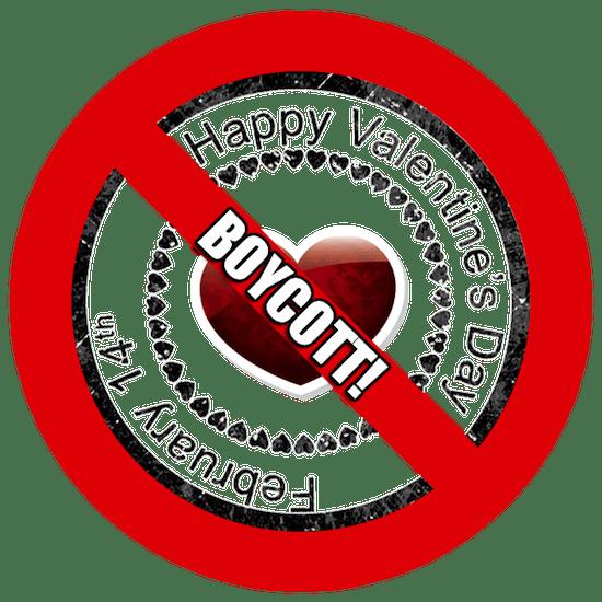 val-boycott