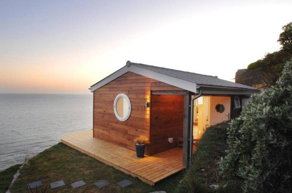views-cliff-cottage-cornwall