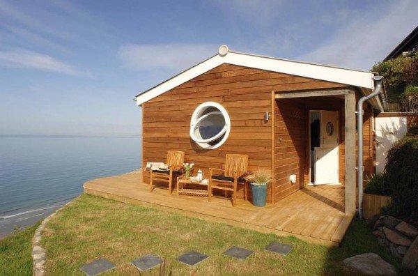 views-cliff-cottage