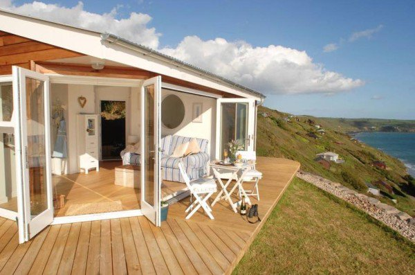 views-cornwall-cottage