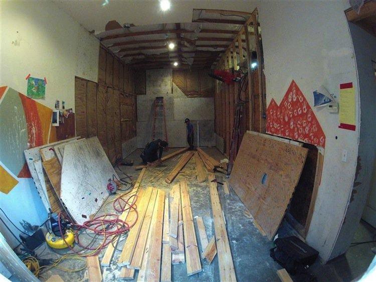 wall-demolition