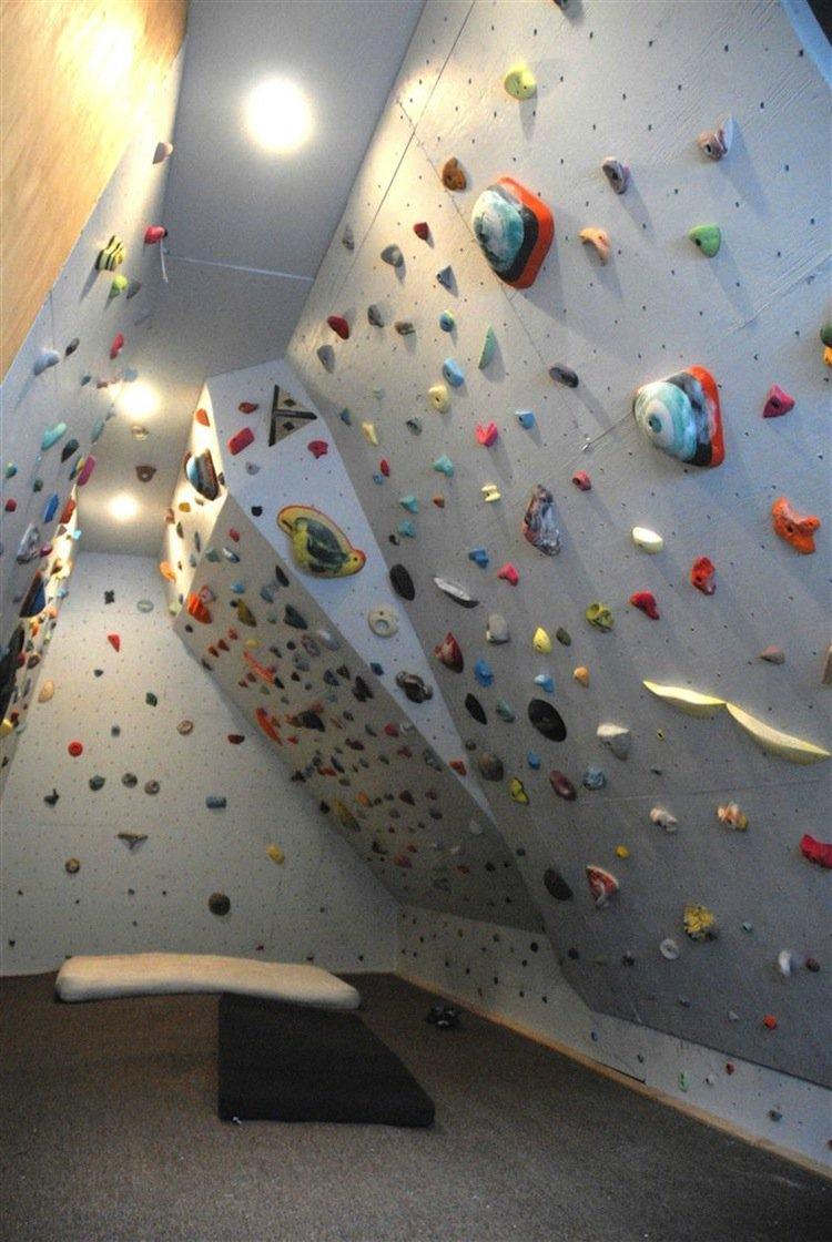 wall-new-again