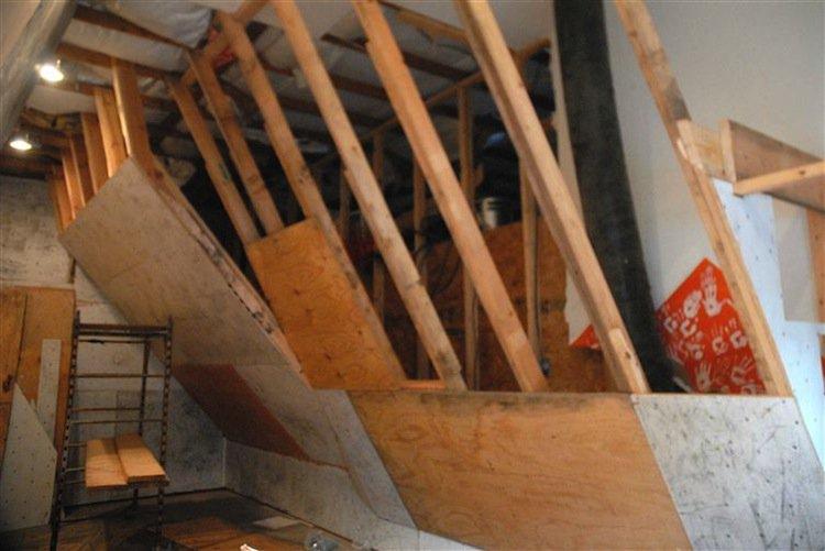 wall-plywood-ten