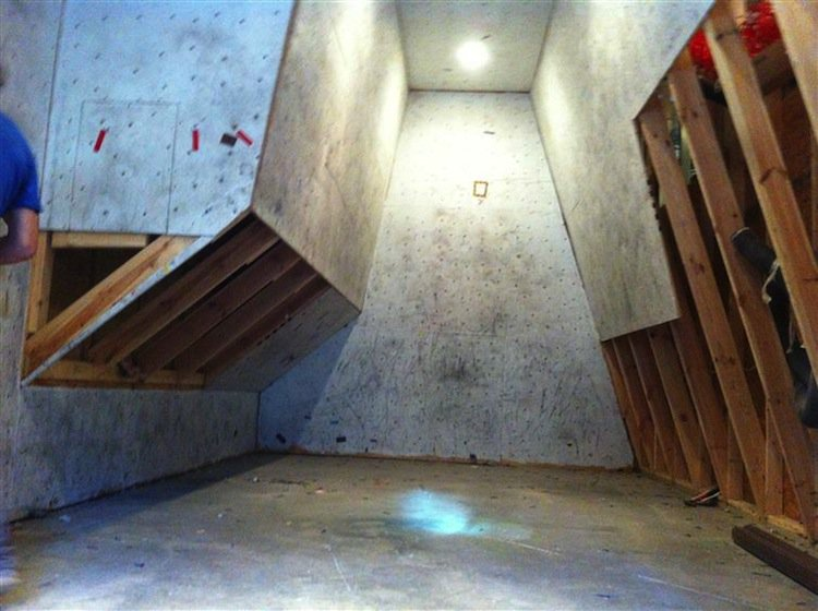 wall-plywood
