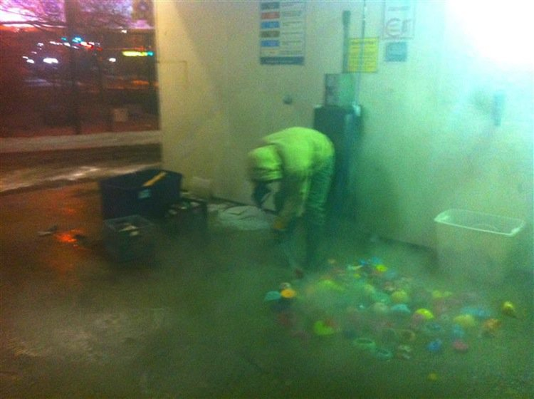 wall-power-washer