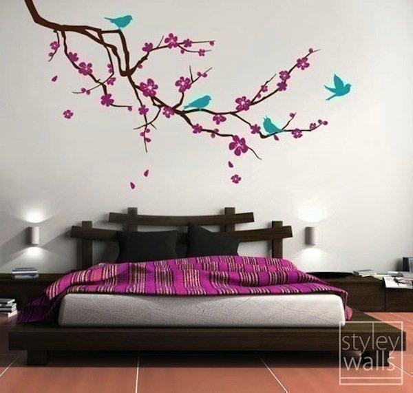 walls-branch