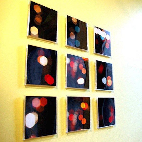 walls-cds