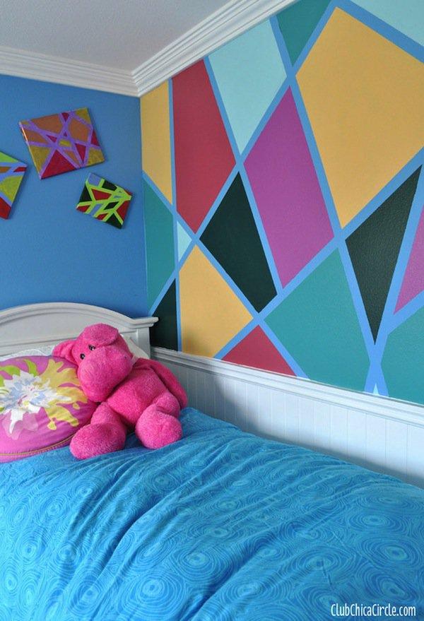 walls-colors