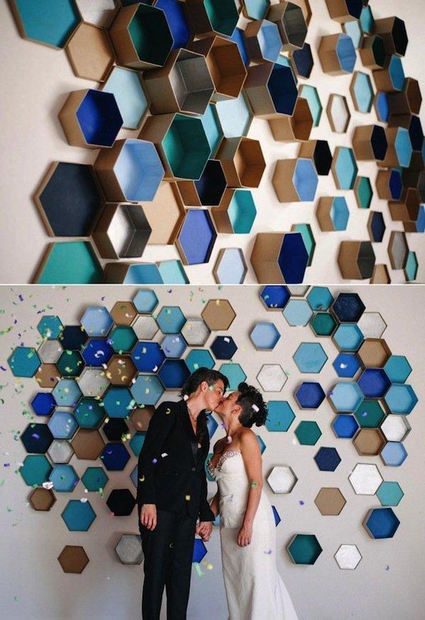 walls-hexagon