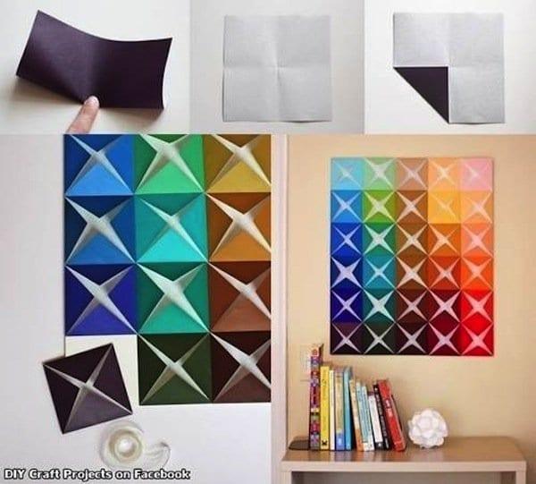 walls-paper