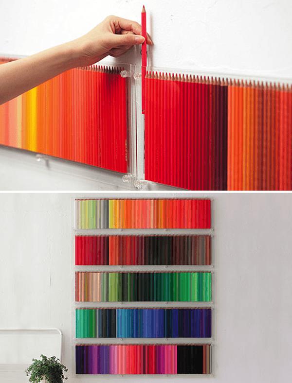 walls-pencils