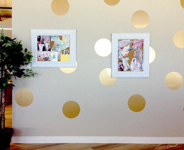 walls-polka