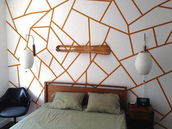 walls-tape