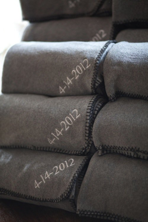 wedding-blankets