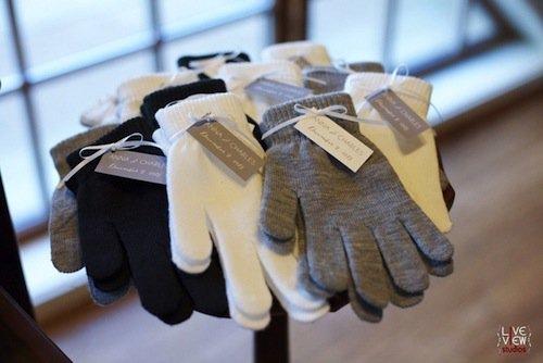 wedding-gloves