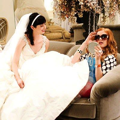 wedding-help