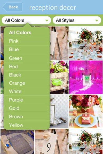 wedding-lookbook