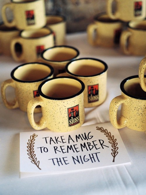 wedding-mugs