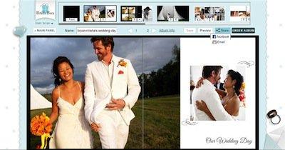 wedding-online