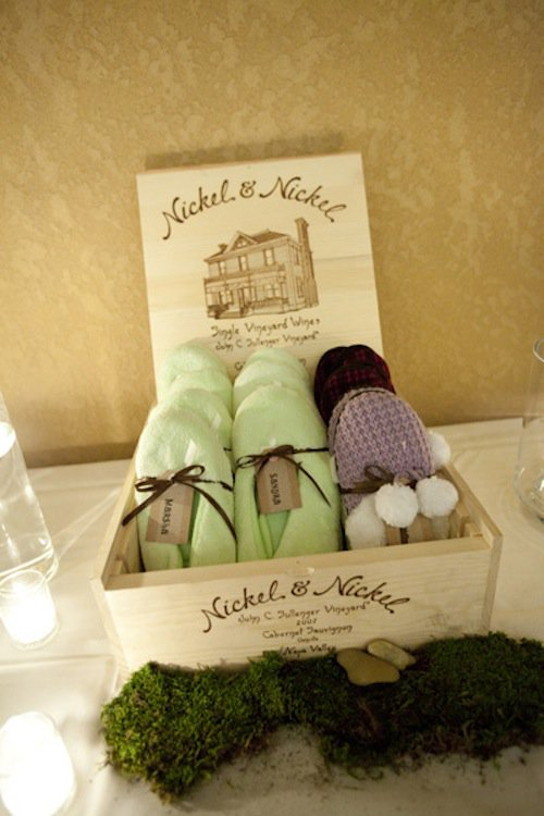 wedding-slippers