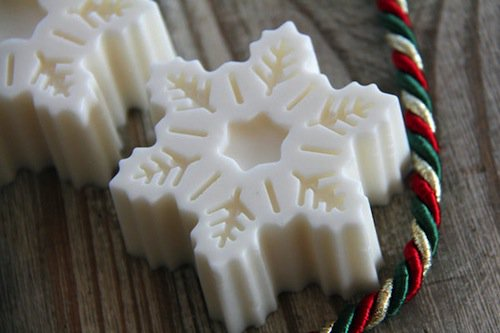 wedding-snowflake-soap