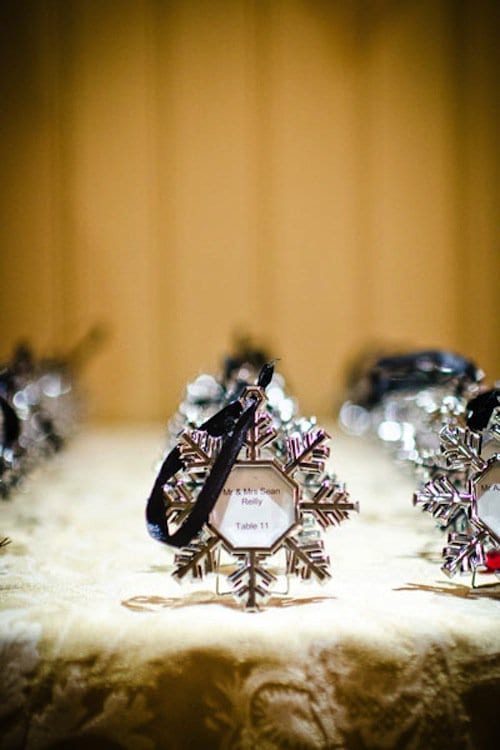 wedding-snowflake