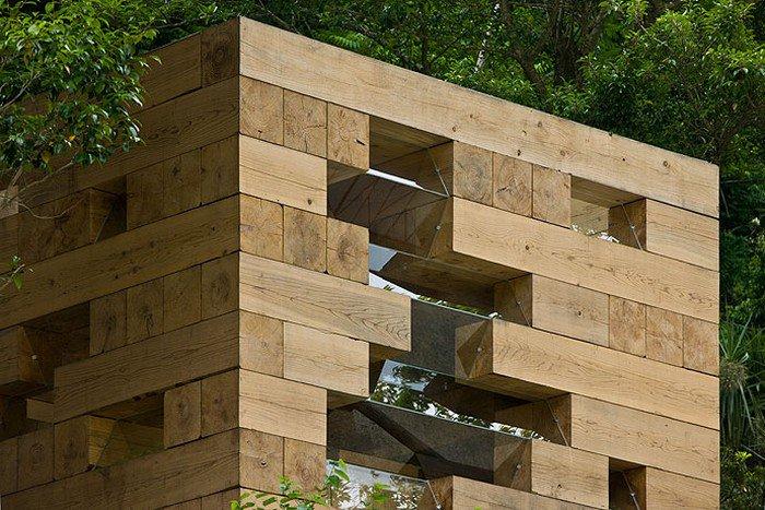 windows cube