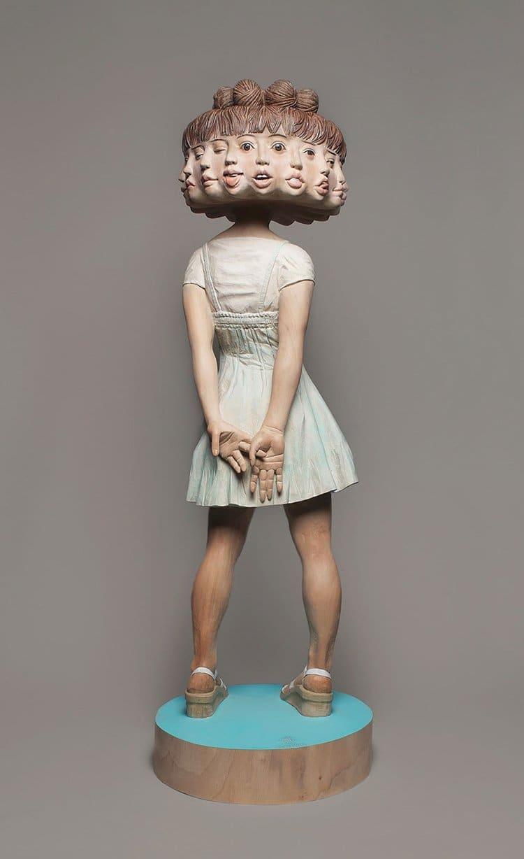 wooden-sculpture-art-complete