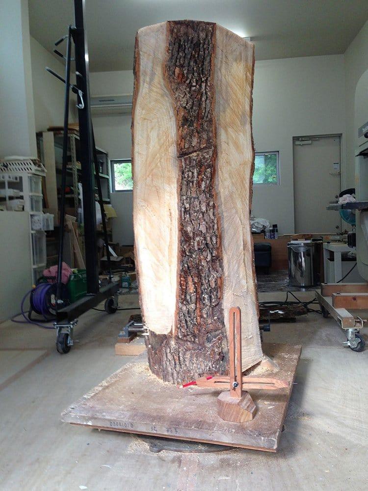 wooden-sculpture-start