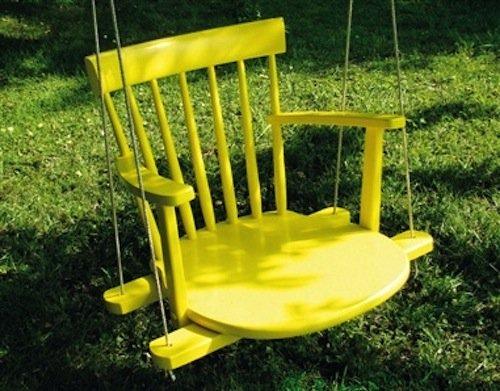 yard-chair-swing