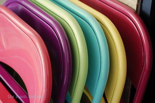 yard-colorful-charis