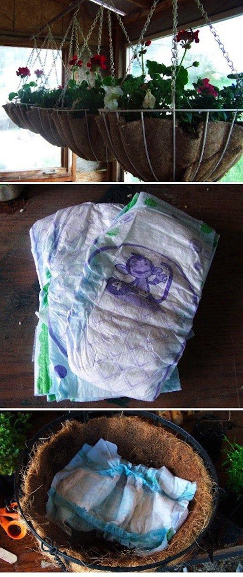 yard-diapers