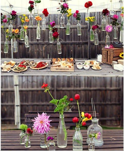 yard-flowers