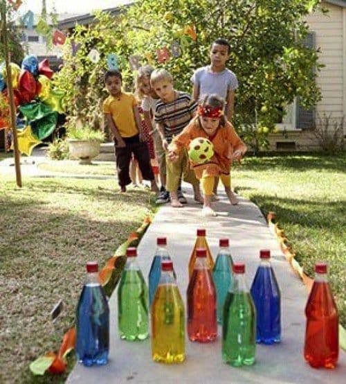 yard-glow-bottle