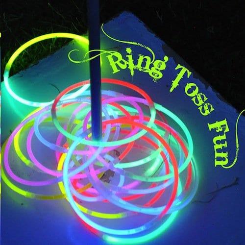 yard-glow