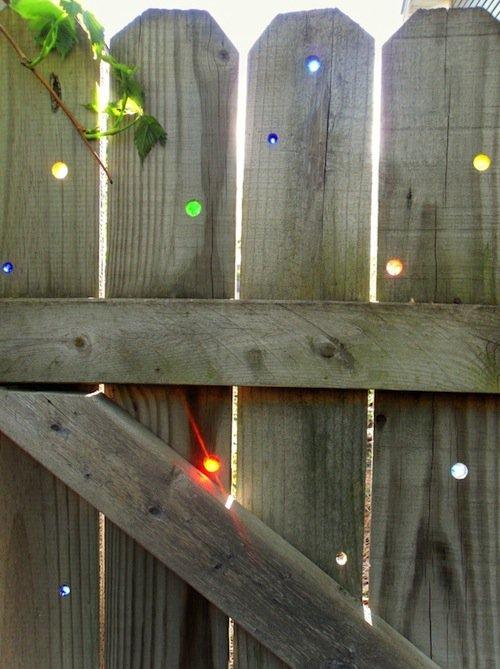 yard-marbles