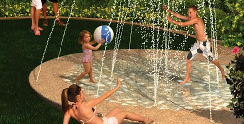 yard-splash-pad