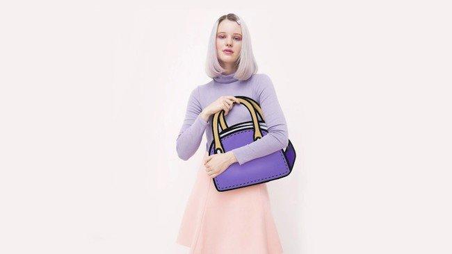 2d-purple-bag